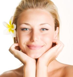 beautiful-spa-girl-face