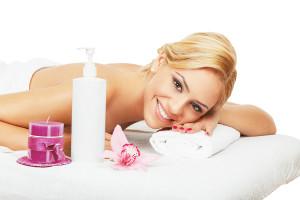 beautiful-young-woman-having-massage